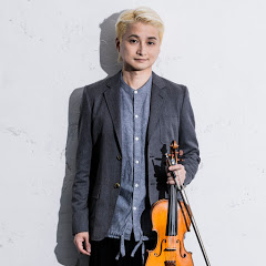 NAOTO Official YouTube Channel