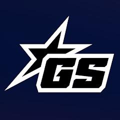 Gamestars Brawl Stars
