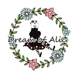 Dream of Alice
