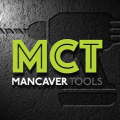 Man Caver Tools