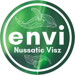 Nussatic Visz