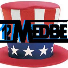 12Medbe Network