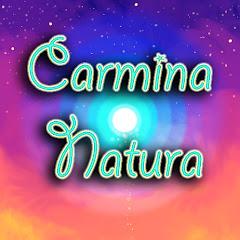 Carmina Natura