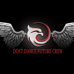 DDF DANCE CREW