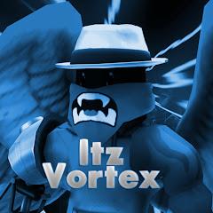 Itz Vortex
