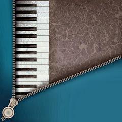 Musicisti Italiani