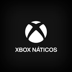 Xbox Náticos