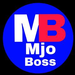 Mjo Boss