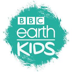 BBC Earth Kids