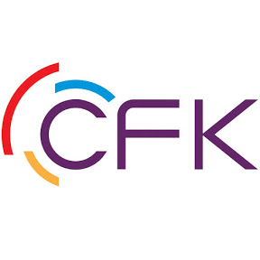 CFKNEWS
