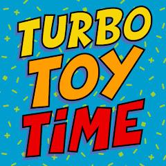 TurboToyTime