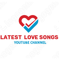Latest Love Songs