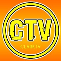 ClarkTV Facts