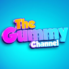 The Gummy Channel