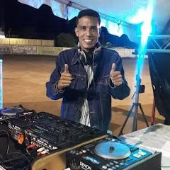 DJ Eduardo Escobar