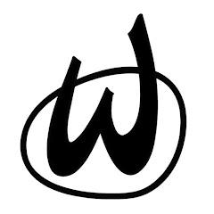 Wienot Films