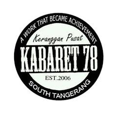 KABARET 78