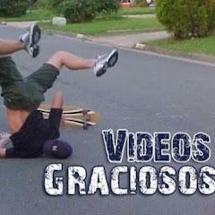 Videos Graciosos