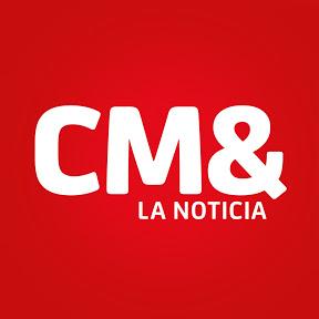 CM& la noticia