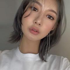 디자이너윤뉴