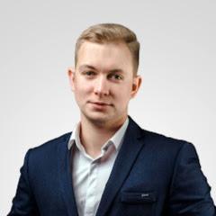 Александр Крафт
