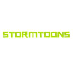 StormToons