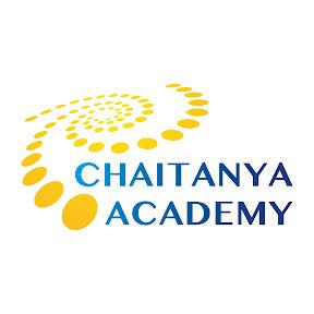 Chaitanya Academy