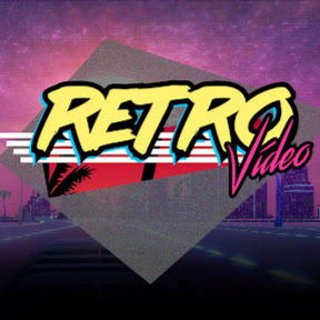 RetroVideo Digital