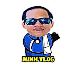 Minh Vlog Phong Thủy Tử Vi