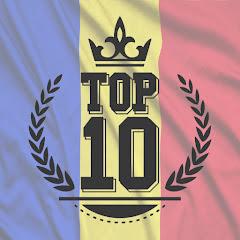 Top 10 România
