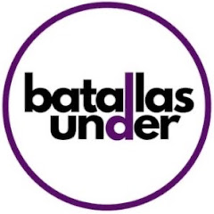 Batallas Under