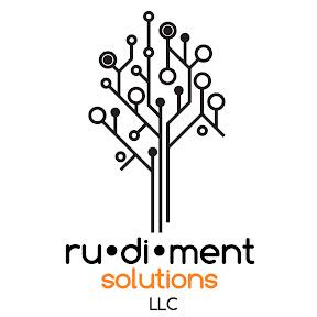 Rudiment Solutions, LLC