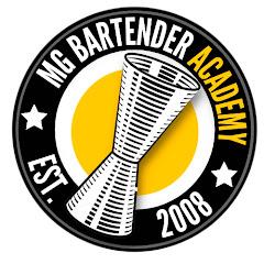 MG Bartender Academy