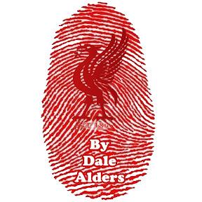 ALDERS4LIFE, LIVERPOOL FC