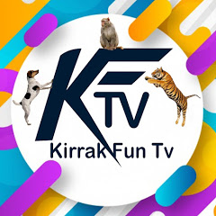 Kirrak Fun Tv