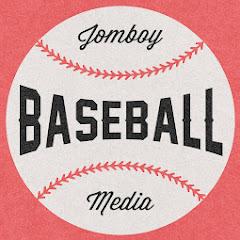 JM Baseball
