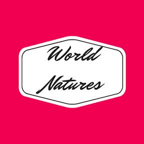 World Natures