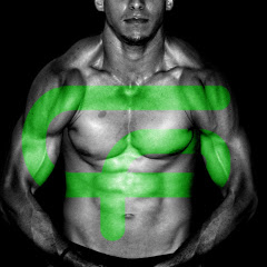 Green Fits