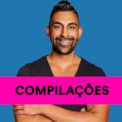 Compilações do Dhar Mann em Português