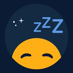 SleepTube - Hypnotic Relaxation