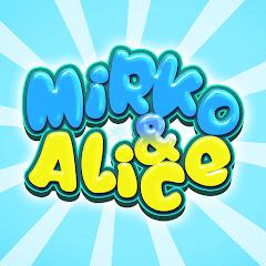 Mirko & Alice