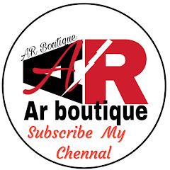 AR Boutique