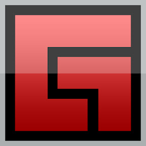 Gamechive