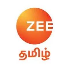 Zee Tamil