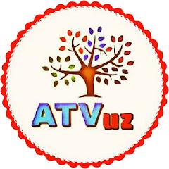 ATVUZ