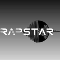 Rapstar Universe