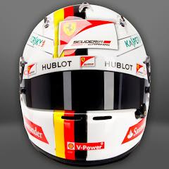 Formel1Talkers - Formel 1 immer aktuell