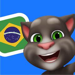 Talking Tom & Friends Brasil