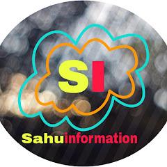 The Sahu Information