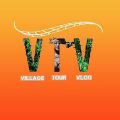 Village Tour Vlog